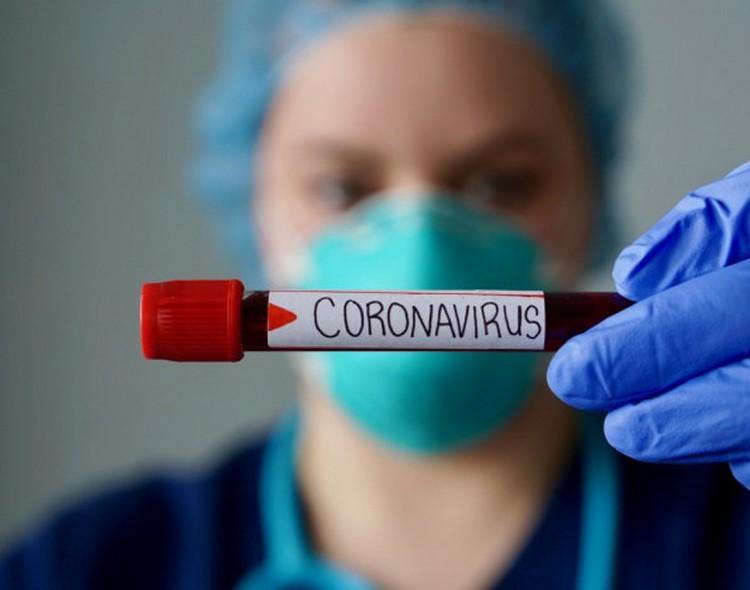 Coronavirus. 10 reguli de urmat
